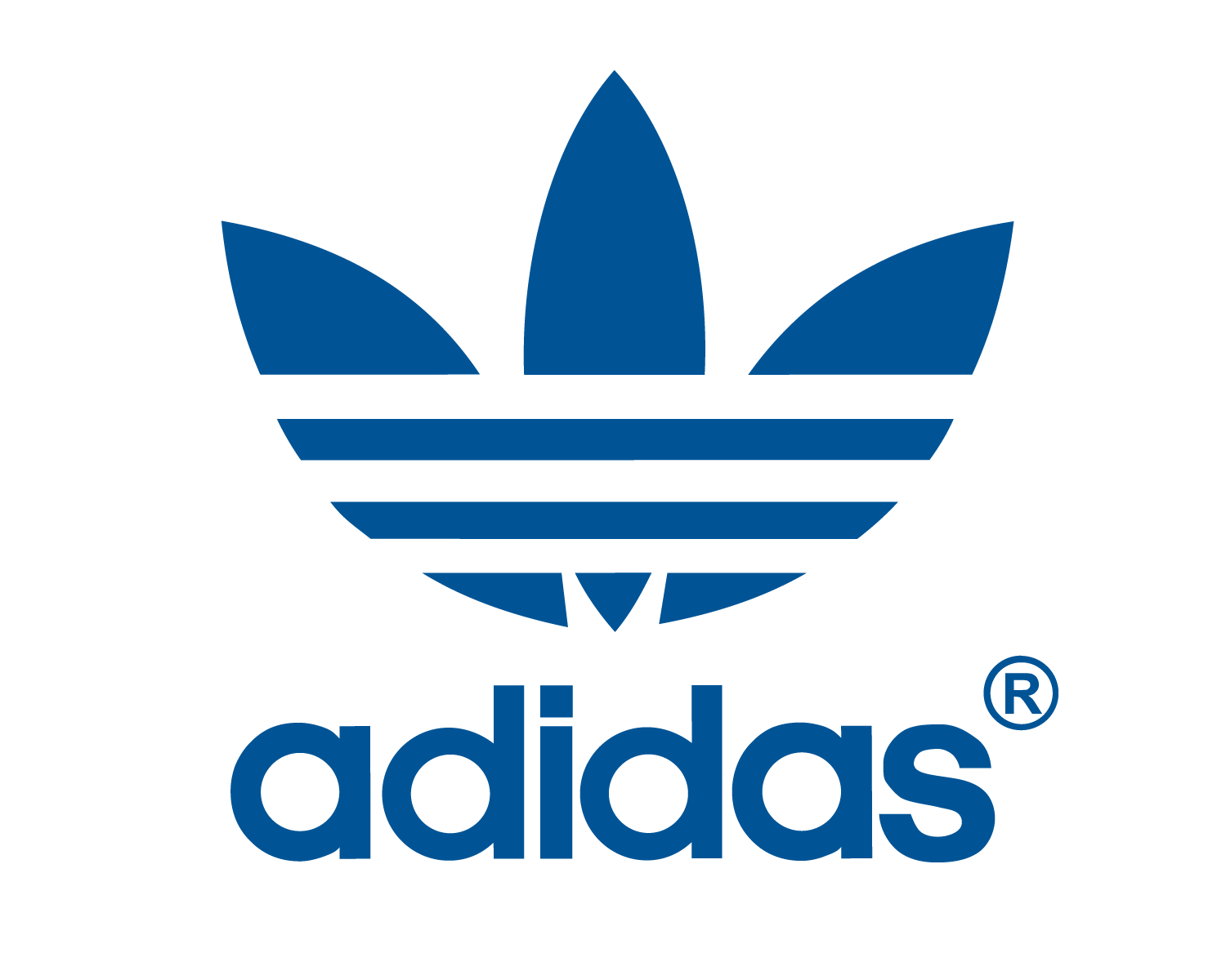adidas coupons, adidas offers, adidas deals, adidas discounts